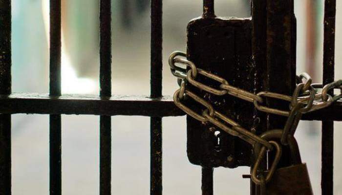Fugitivo do Complexo Prisional de Aparecida é preso no Rio de Janeiro