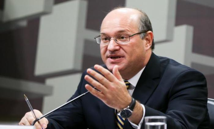 Marcelo Camargo/Agência Brasil (Marcelo Camargo/Agência Brasil)