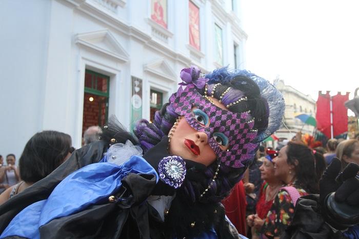 A diversão está garantida para todos os gostos no Recife. Foto: Nando Chiappetta/DP/Arquivo (A diversão está garantida para todos os gostos no Recife. Foto: Nando Chiappetta/DP/Arquivo)