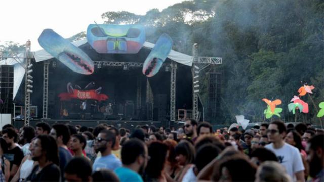 Evento será realizado na Granja Bem-Te-Vi, situada no quilômetro 13, da Rodovia PE-27. Foto: Guaiamum Treloso/Divulgação