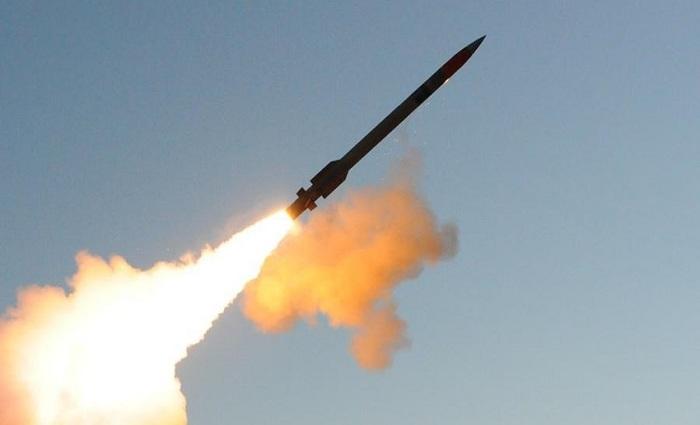 O Irã violou um embargo de armas imposto ao Iêmen - Foto: Reprodução/Internet