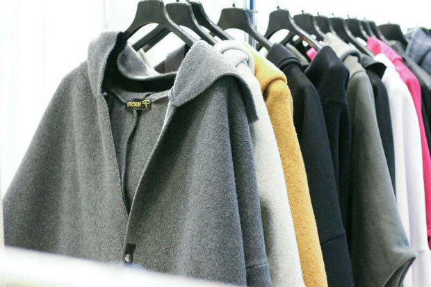 As inscrições são limitadas e serão realizadas por e-mail contato@fashionmeeting.com.br. Foto: Fashion Meeting/Divulgação
