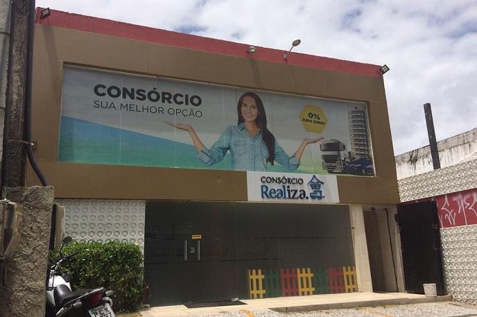 Unidade fica no bairro do Pina. Foto: Consórcio Realiza/Divulgação (Unidade fica no bairro do Pina. Foto: Consórcio Realiza/Divulgação)