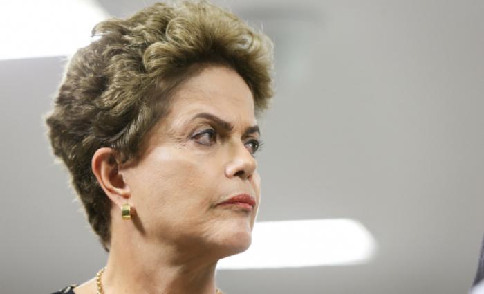 Julgamento de Lula terá esquema de segurança aéreo e naval