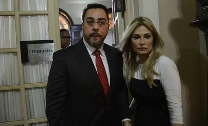 Juiz Marcelo Bretas recorre à Justiça para receber auxílio-moradia