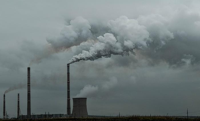 Cientistas consideram que a poluição do ar é responsável por mais de 400.000 mortes prematuras por ano dentro da UE. Foto: Pixabay (Foto: Pixabay)