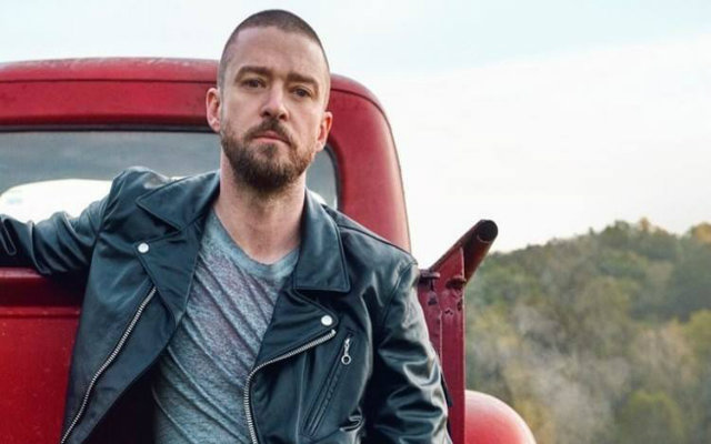 Justin Timberlake apresenta disco 'pessoal', mas não foge das pistas de dança. Foto: Ryan McGinley/Divulgação