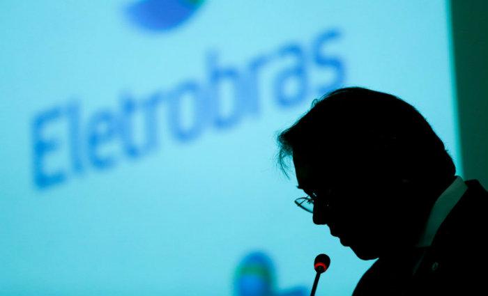 Uma reforma tributária mais ampla não tem chance de avançar em ano eleitoral. Foto: Marcelo Camargo/Agência Brasil ( Foto: Marcelo Camargo/Agência Brasil)