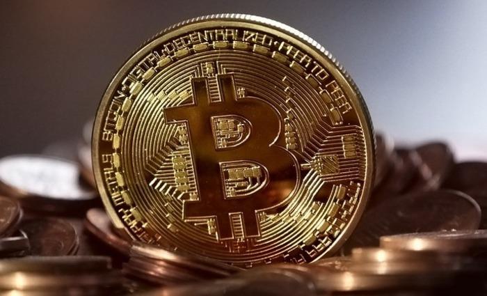 As autoridades monetárias e os atores financeiros no mundo endureceram suas posturas nos últimos dias em relação às moedas virtuais. Foto: Reprodução/Pixabay