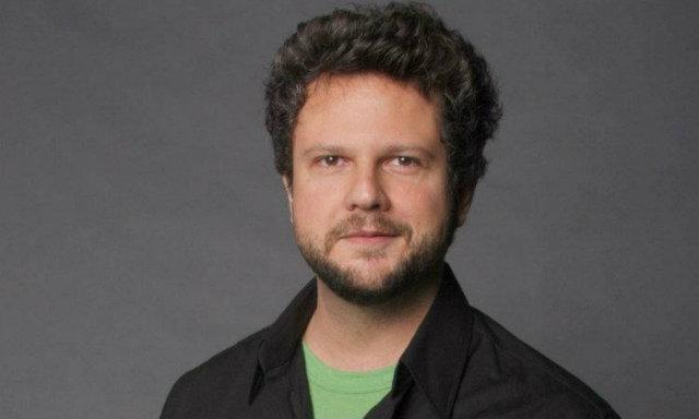Selton foi convidado para dirigir a produção. Foto: Globo/Divulgação
