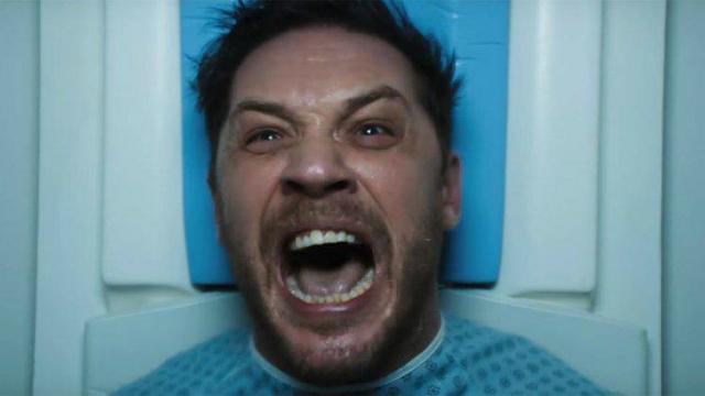 O personagem é considerado uma antítese de Peter Parker. Foto: Sony Pictures/Reprodução