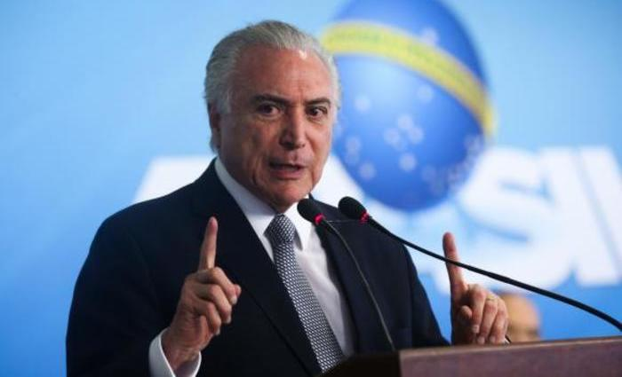 Foto: Antonio Cruz /Agência Brasil