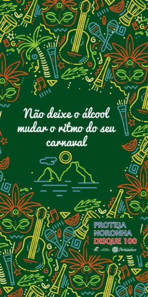 Foto: divulgação ((Foto: divulgação))
