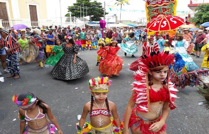 (Prefeitura Municipal de Nazaré da Mata / Divulgação )