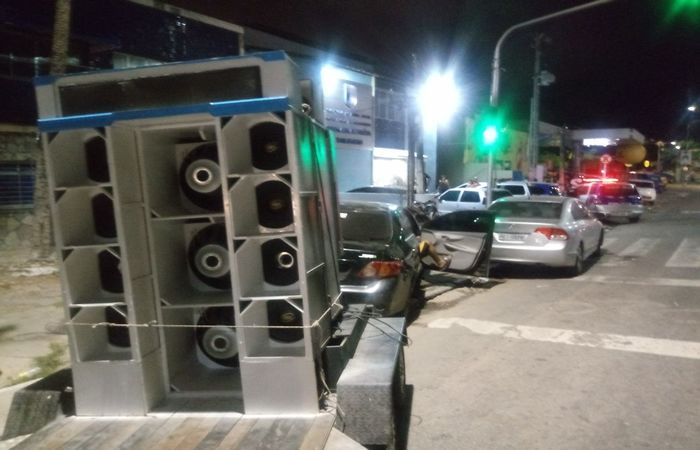 (ASCOM Prefeitura de Olinda / Divulgação )