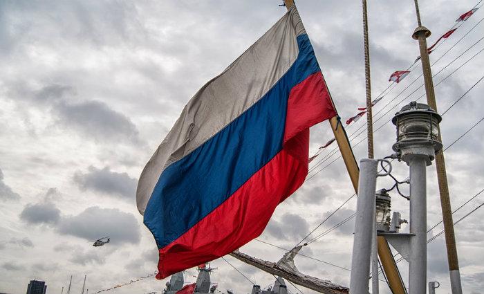 As agência de inteligência norte-americanas concluíram que Moscou interferiu na eleição presidencial de 2016. Foto: Michel_van_der_Vegt/Pixabay (Foto: Michel_van_der_Vegt/Pixabay)