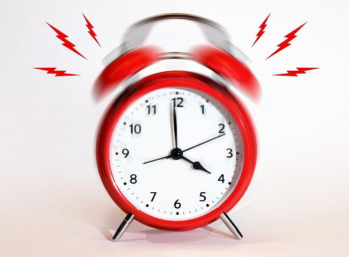 Dez estados do país terão que ajustar o relógio. Foto: Pixabay/Reprodução (Dez estados do país terão que ajustar o relógio. Foto: Pixabay/Reprodução)