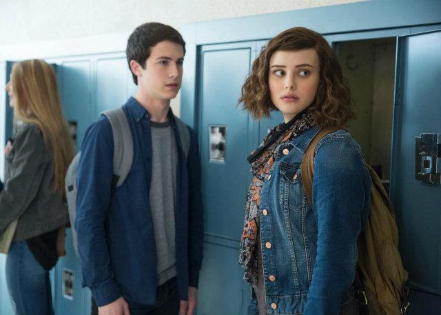 A data de lançamento da segunda temporada ainda não foi divulgada. Foto: Netflix/Reprodução