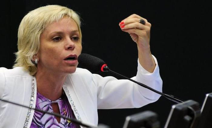 Foto: Luiz Macedo/Camara dos Deputados)