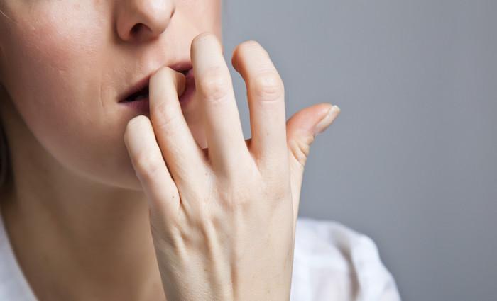 Segundo o estudo, os exercícios tornaram as relações sociais dos pacientes menos tensas. Foto: Reprodução/Pinterest