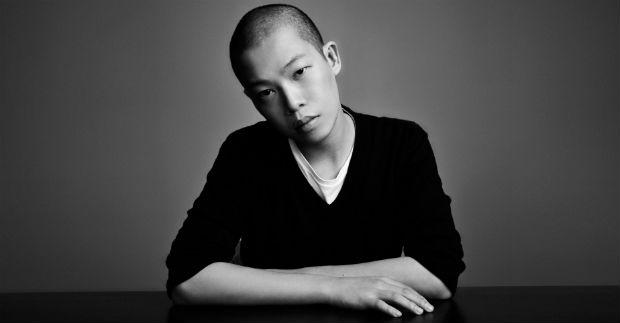 Wu deixa a grife para se dedicar a sua própria marca. Foto: Reprodução/Internet