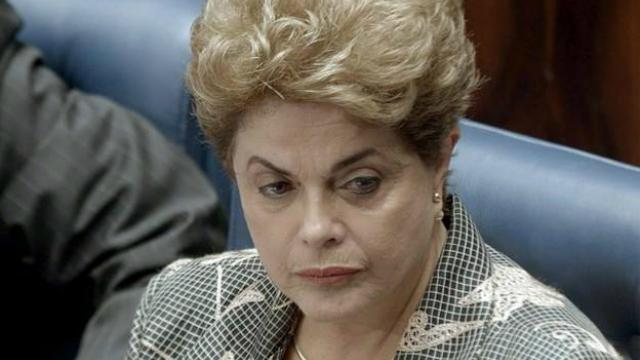 Filme enfoca afastamento de Dilma Rousseff da Presidência da República. Foto: No Foco Filmes/Divulgação