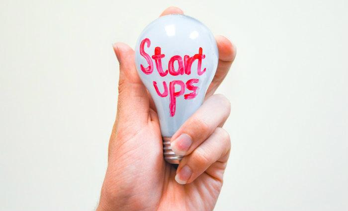 O levantamento foi realizado com empresas participantes do programa Inovativa Brasil, do Ministério da Indústria, Comércio Exterior e Serviços. Foto: Pixabay (Foto: Pixabay)
