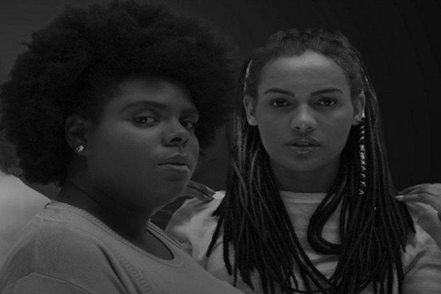 A cada real que projetos voltados a empoderar mulheres negras ganharem, o canal Negras Potências irá investir o dobro na arrecadação. Foto: Benfeitoria/Reprodução