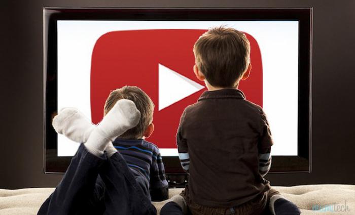 De qualquer smartphone, tablet ou computador, os alunos podem acessar o jogo e cumprir desafios em vídeos, áudios e textos. Foto: Reprodução/Internet