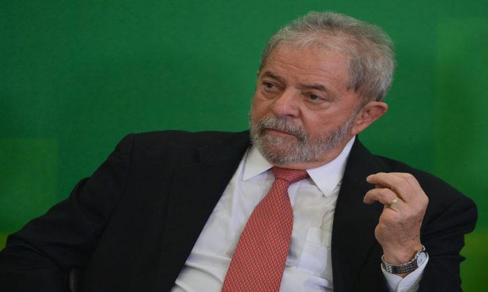 Foto: José Cruz/Agência Brasil)José Cruz/Agência Brasil