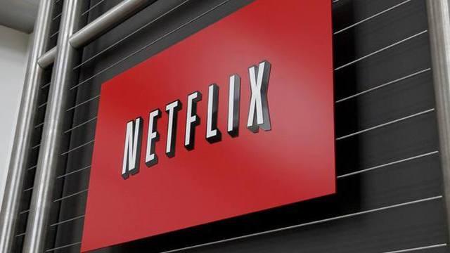 Número foi estimado pelo diretor financeiro da Netflix, David Wells. Foto: Netflix/Divulgação