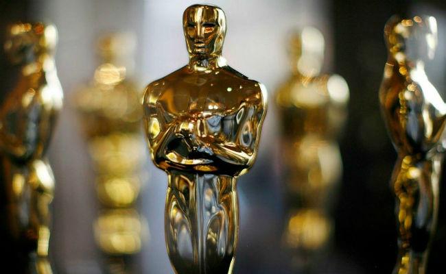 Ampliação do número e diversificação do gênero de filmes concorrentes seria sinal de mudança na academia. Foto: Oscar/Reprodução