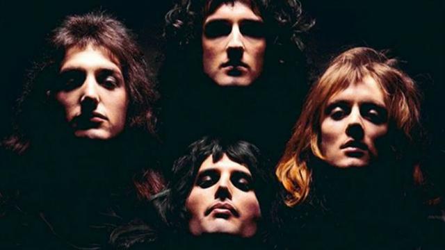 Fotos que registram a história do rock podem ser visualizadas no Instagram do fotógrafo. Foto: Mick Rock/Instagram