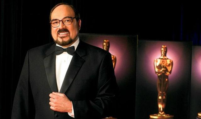 Crítico de cinema e comentarista se desculpou, por meio de comunicado. Foto: TNT/Divulgação