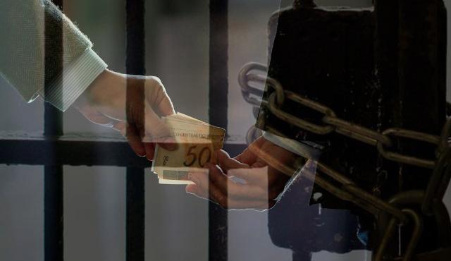 Por aqui, prisões sempre se deram em segunda instância. Desde o Código de Processo Penal de 1941. Foto: Pixabay  (Foto: Pixabay )