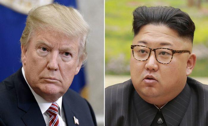 O objetivo é ganhar tempo para desenvolver o programa nuclear.  Foto: AFP (Foto: AFP)