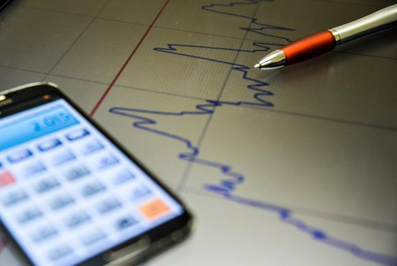 Há um mês, estava em 3,50%. Foto: Marcello Casal Jr /Agência Brasil (Foto: Marcello Casal Jr /Agência Brasil)