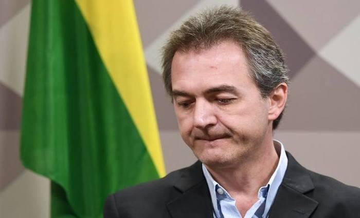 Evaristo Sá/AFP (Evaristo Sá/AFP)