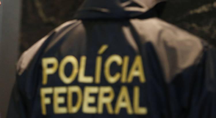 Há indícios de irregularidades de cerca de R$ 5,7 milhões. Foto: Tânia Rego/Agência Brasil (Foto: Tânia Rego/Agência Brasil)