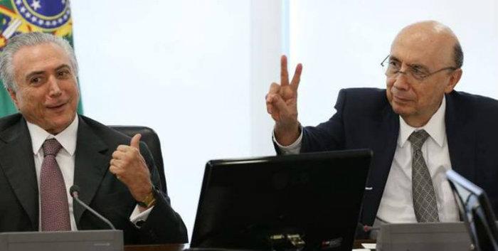 O ministro reiterou que ainda não decidiu se irá mesmo disputar a eleição. Foto: Lula Marques/Agência PT ( Foto: Lula Marques/Agência PT)