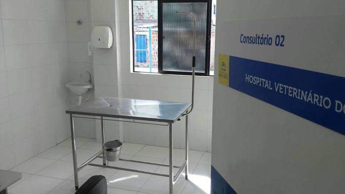 A aquisição de novas linhas telefônicas também irá facilitar a marcação de consultas. Foto: Divulgação