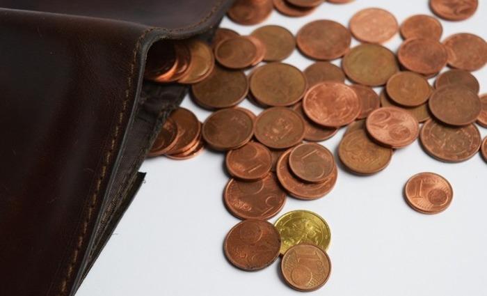 Pelo levantamento, 72% dos entrevistados tentaram renegociar as dívidas após terem o CPF negativado. Foto: Reprodução/Pixabay