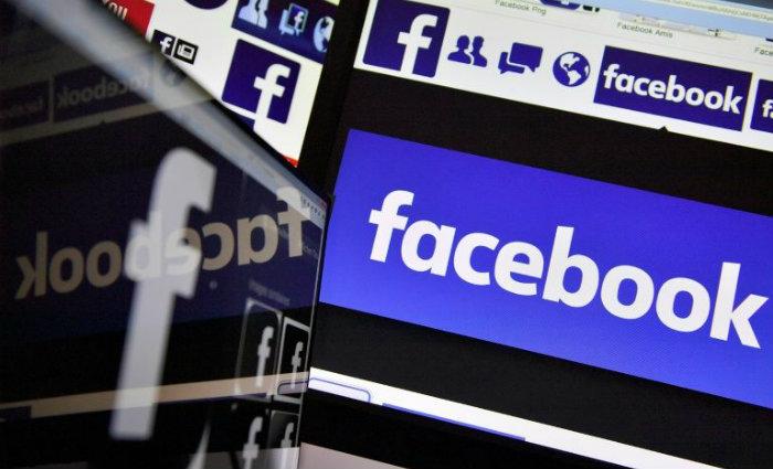 Além disso, Zuckerberg e sua número 2, a diretora de operações Sheryl Sandberg, não se pronunciaram publicamente sobre o assunto. Foto: LOIC VENANCE/AFP (Foto: LOIC VENANCE/AFP)