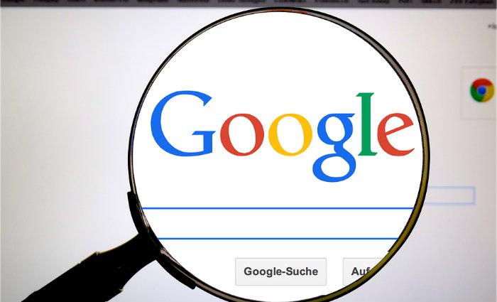O Google afirma que não busca lucros com a iniciativa e que descontará apenas os custos operacionais. Foto: Pixabay (Foto: Pixabay)