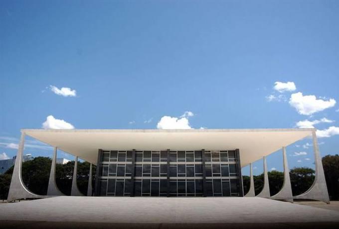 A medida arrastaria por mais tempo o debate - Foto: Iano Andrade/CB/D.A Press