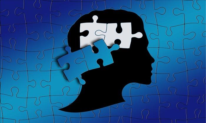 O Dia Mundial de Conscientização sobre o Autismo é celebrado todo dia 2 de abril. Foto: Pixabay/Reprodução