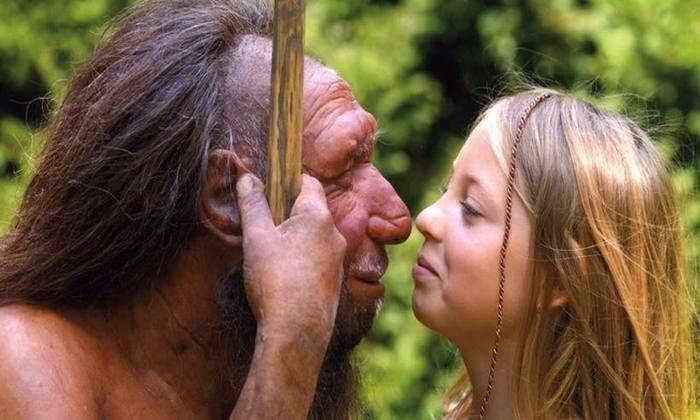 Foto: Neanderthal Museum/Divulgação