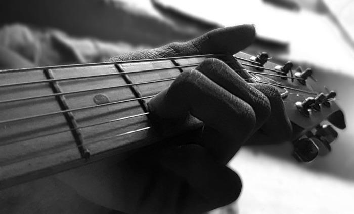 Para verificar os efeitos da música, foi usado o método da variabilidade da frequência cardíaca. Foto: Reprodução/Pixabay