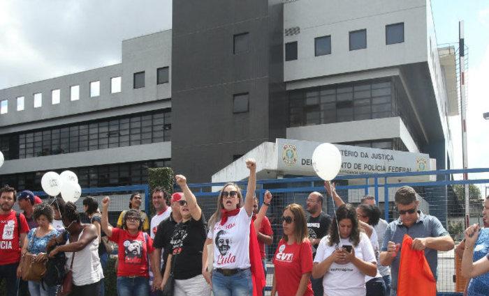 Foto: J.F Diorio/Estadão Conteúdo