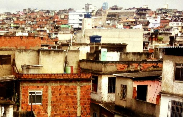 Foto: Voz e Rio / Reprodução